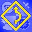 Logo AirspaceAVOID.