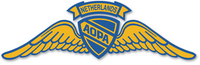Aircraft Owners and Pilots Association.