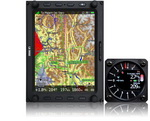 GPS AeroData can be used on e.g. the LX Nav 9000.
