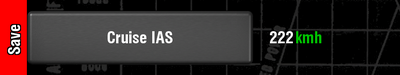 Converted to km/h.