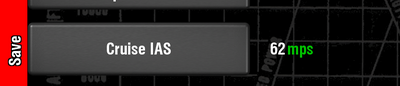 62 Meters per second.
