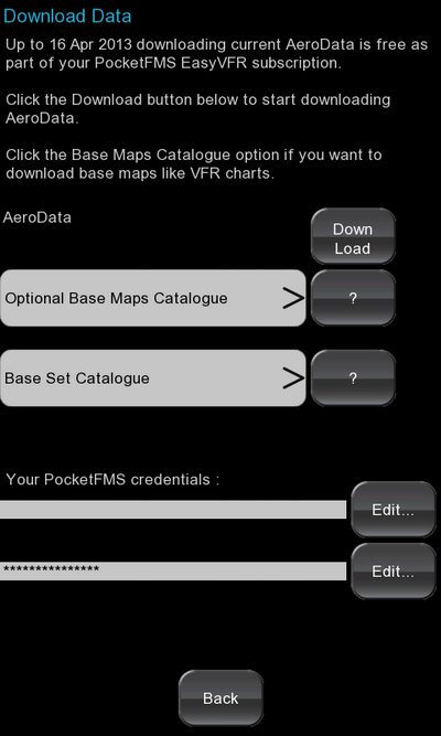 Download data.