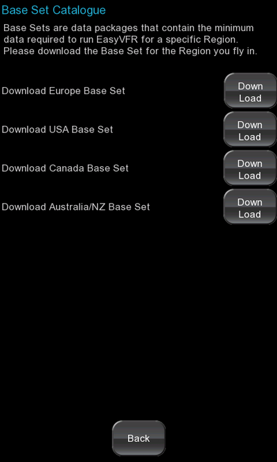Select download.
