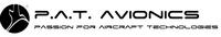 P.A.T. Avionics.